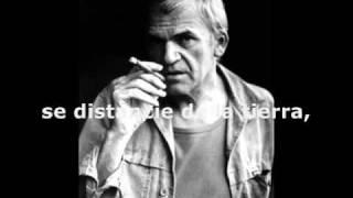 Kundera & Beethoven