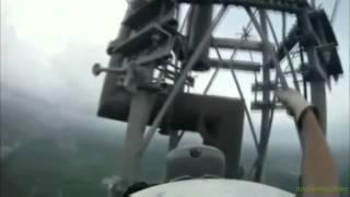 El trabajo más peligroso del mundo thumbnail