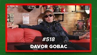 Podcast Inkubator #518 - Ratko i Davor Gobac
