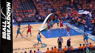 the-problem-with-russell-westbrook-james-harden-and-the-rockets
