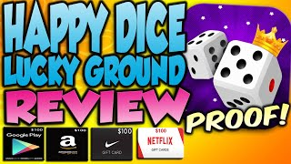 Good Lucky Dice-Hapy Rolling Alternatives