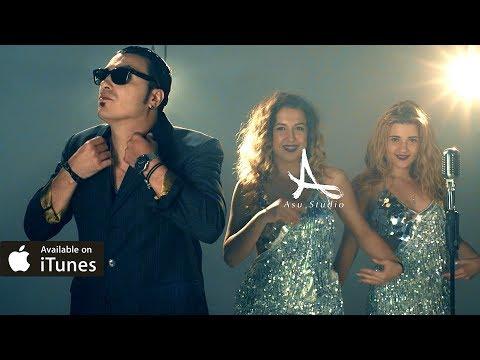 ASU - Te-am Sunat Sa-ti Spun I Love You (Official Video) MANELE NOI 2017 Manele Septembrie/Octombrie