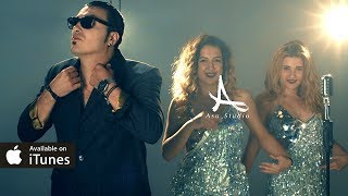 ASU - Te-am Sunat Sa-ti Spun I Love You (Official Video) MANELE NOI 2018
