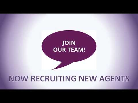 Real Estate JOBS!!! Now Recruiting Real Estate Agents for Rochester Hills, MI