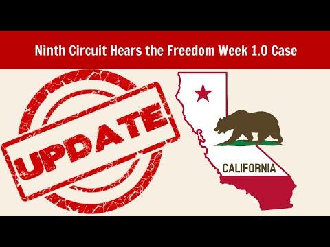ninth-circuit-hears-the-freedom-week-1.0-case-|-update!