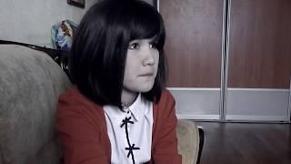 «Гореть» (короткометражный фильм, игра «Синий кит»)