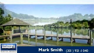 Homes For Sale - 7728 Heritage Farm Dr, Gaithersburg, Md
