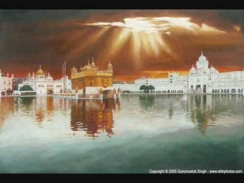 dukh bhanjani sahib in english pdf