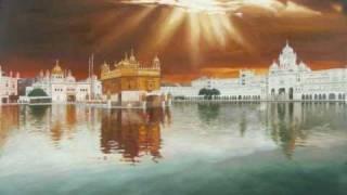 Full Bhai Nirmal Singh Ji -  Asa Di Vaar