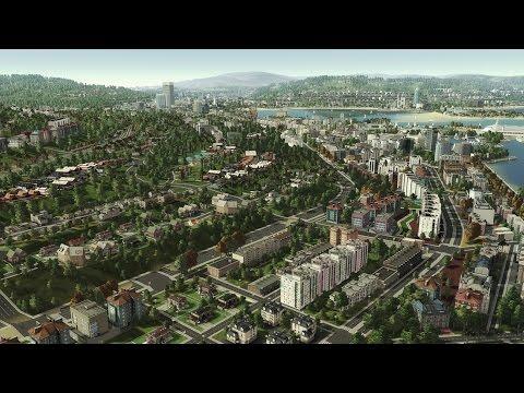 cities xl platinum  free full version