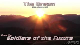 The Dream Thumbnail