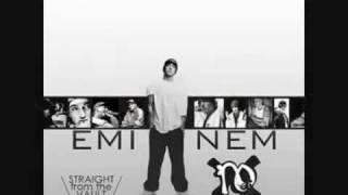 G.O.A.T - Eminem