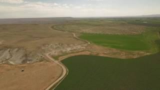 Mossy Oak Properties of Wyoming | Fox Farms