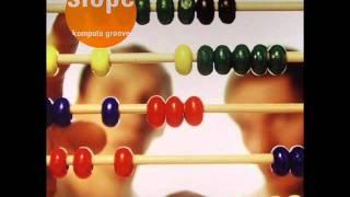Play Komputa Groove