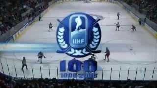 Чемпионат Мира по хоккею 2008 / Финал / Россия - Канада (5-4 OT)(IIHF WC 2008 / Final / Russia - Canada (5-4 OT), 2014-07-10T18:40:29.000Z)