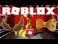 😱YENİ EVENT EŞYALARI NASIL KOLAYCA ALINIR ?! 😱 / Roblox Bloxy Event / Roblox Türkçe