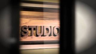 Q2 Studio Hong Kong(Q2 studio inside out and equipment scan., 2011-12-14T19:00:29.000Z)
