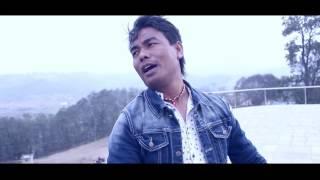 New Nepali Song Aafnai Ho Janm Bhumi By Kamal Magar 2017