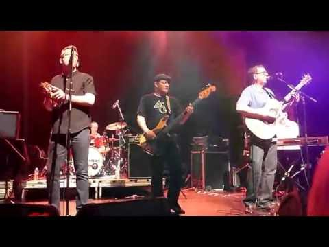 The Proclaimers - Live at The Gramercy Theater