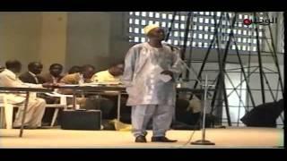 offside trick new song ft Mzee Yusuf 2013 - Walaa