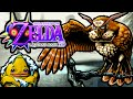 The Legend of Zelda Majora's Mask 3DS Gameplay Walkthrough Snowhead Mountain Goron Truth PART 10