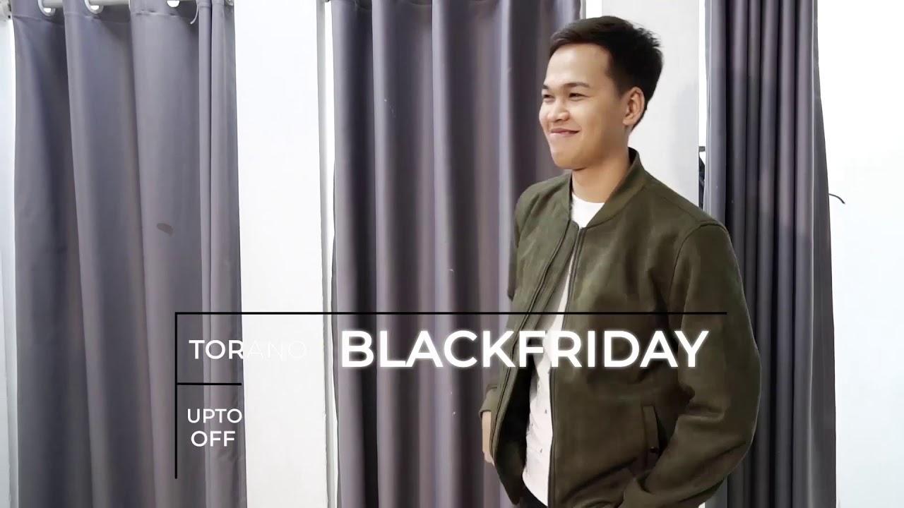 """Chim Sẻ Đi Nắng vs Torano """"Black Friday"""" có gì hot?"""