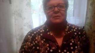 Отзыв о бесплатной перевозке ветерана(Видеоотзыв о традиционной, ежегодно проводимой акции от компании МосМедТранс для Ветеранов Великой Отечес..., 2016-05-27T18:47:41.000Z)