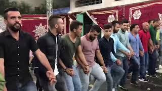 Palestinian Dabka / Dabke Styles دبكات فلسطينية منوعة
