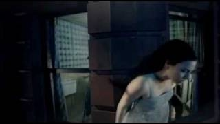 Evanescence - Bring Me To life [HQ] - Music Video.avi