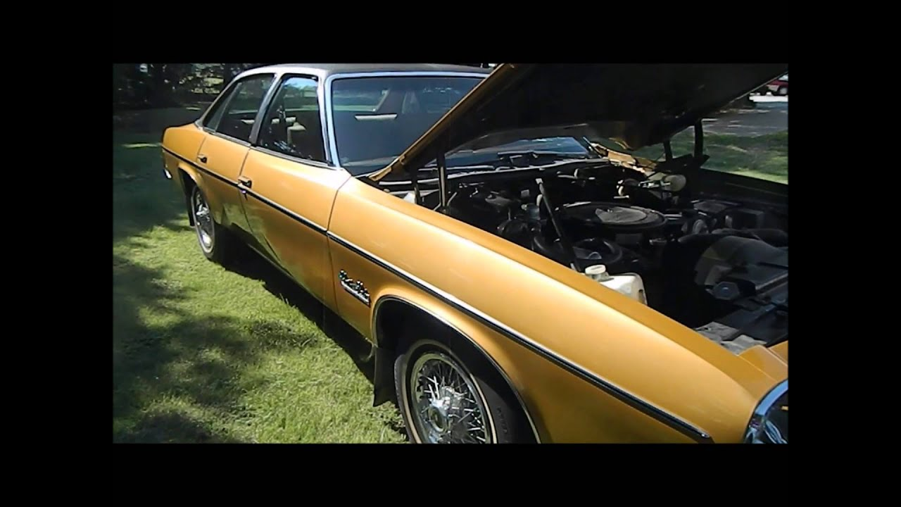 1973 oldsmobile cutlass salon for sale sold at auction for 1976 cutlass salon for sale