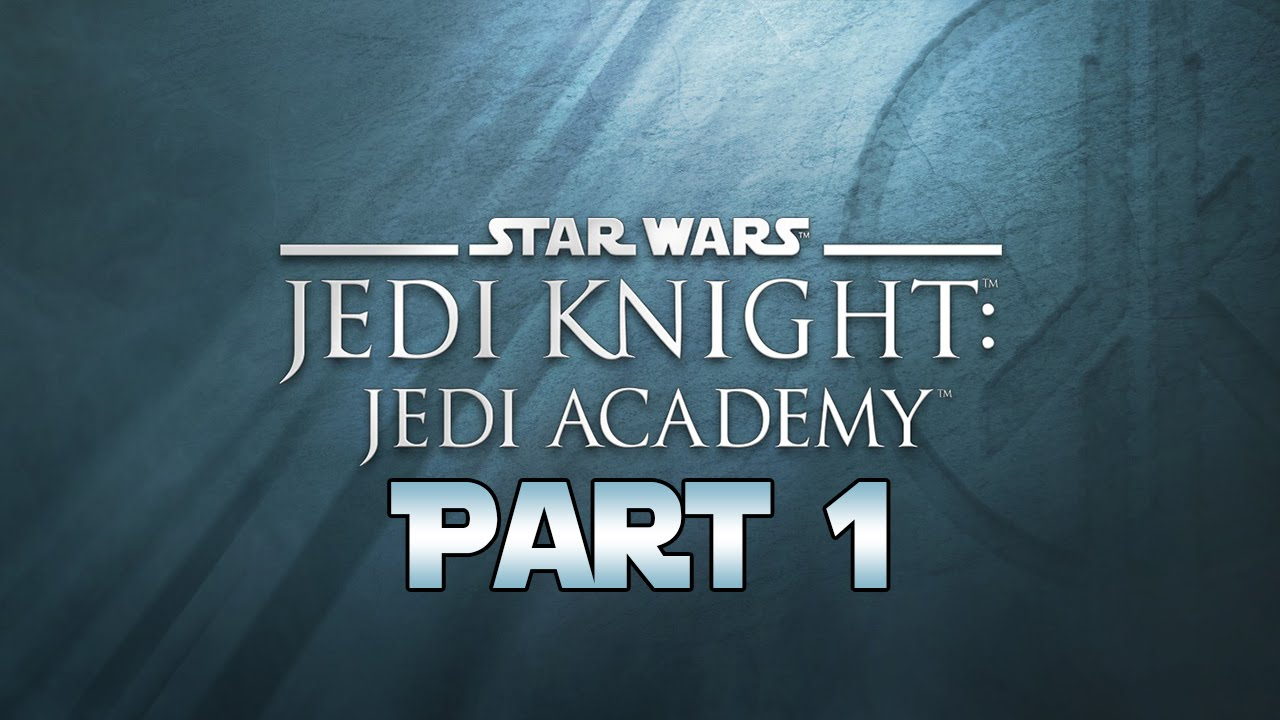 jedi academy free on xbox one