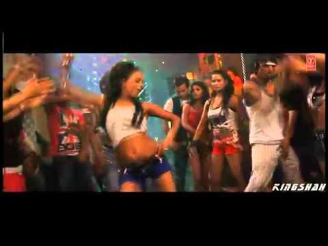 Billo Thumka Laga PM HD 720p Pinky Moge Wali Geeta Zaildar & Yashita Punjabi New Song 2012