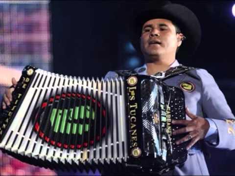Corridos Mix - Los Tucanes De Tijuana