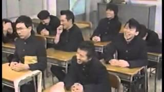 ニコ動から転載です http://www.nicovideo.jp/watch/sm21374709 問題が...