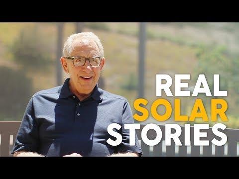 Why Go Solar the Baker Way? Custom Solar Solutions