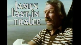 James Last - Live In Tralee 1983