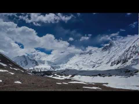 Lama Gyurme - Hope for Enlightenment