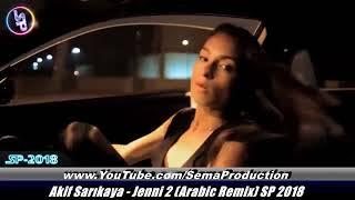 Download Tubidy ioArabic Remix   Jenni 2 Akif Sarıkaya Remix SP 2018  ClubMix