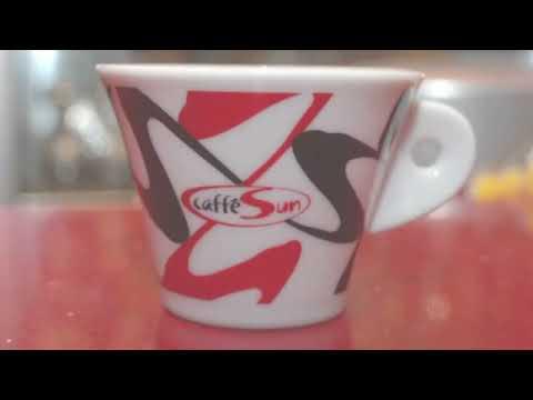 caffe Sun  - Il caffè espresso italiano