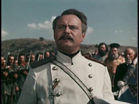 PART1 러시아-튀르크 전쟁/Russo-Turkish War (1877~1878)