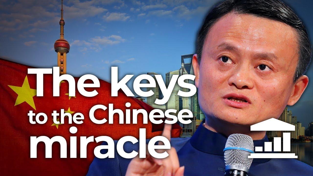 how-did-china-escape-communism-visualpolitik-en