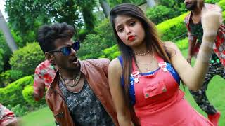 Dil Ke Bhitariya Ye Jaan, Bhojpuri Super Hit Gana, Full HD Video Song, दिल के भितरिया ये जान,