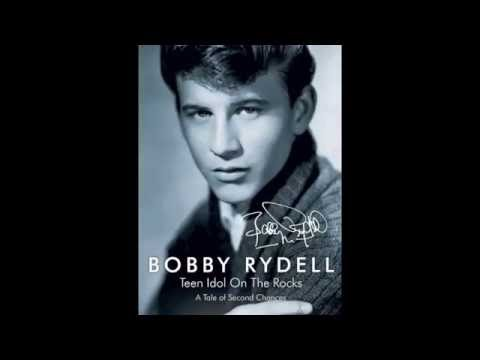 VR&PS: Bobby Rydell interview on WFDU