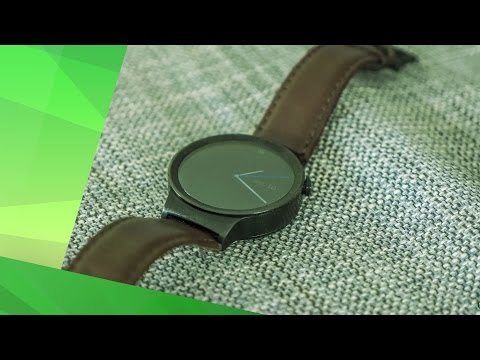 HUAWEI SMARTWATCH REVIEW - HONEST OPINION