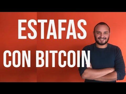Download 5 maneras fáciles que te estafen con bitcoins