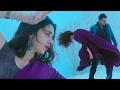Kaatru Veliyidai - A Minute of Vaan Varuvaan Lyrics | Mani Ratnam | Rahman | Karthi