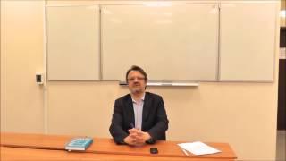 видео Цитаты для эссе по теме: «Экономика»