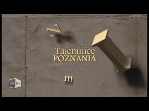 Tajemnice Poznania - Stolica