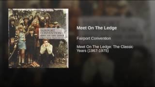 Meet On The Ledge