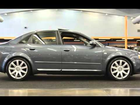 audi old ar at school inventory quattro for details llc cars sherwood in sale